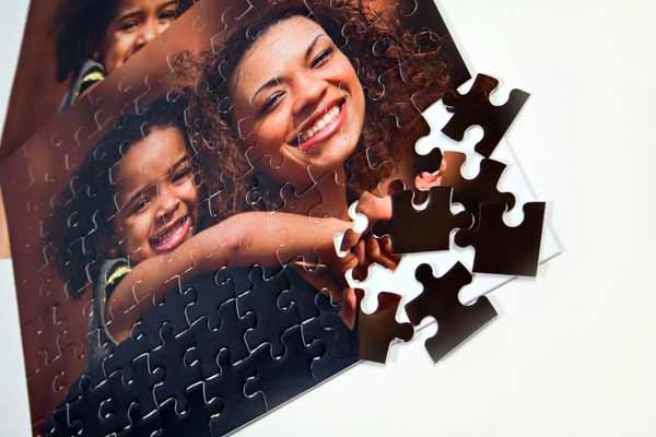 A3 Puzzle Fotoğraf Baskısı, a3 puzzle, a3 puzzle fotoğraf, a3 puzzle baskısı, a3 fotoğraf baskısı, a3 resim baskısı