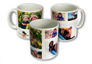 beyaz kupa bardak, kupa bardak baskısı, bardak baskısı, kupa baskı, kupa fotoğraf baskı, bardak fotoğraf baskı, kupa baskı fiyatları, beyaz kupa fiyatları, hediyelik kupa bardak fiyatları