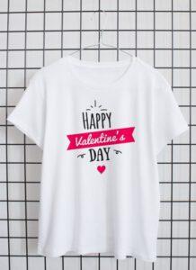 tshirt baskı fiyatları, beyaz t-shirt fotoğraf baskısı, çıkmayan t-shirt baskısı, t-shirt baskı fiyatları, fotoğraf baskılı t-shirtler