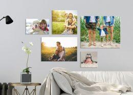 kanvas fotoğraf baskısı, kanvas tablo baskısı, kanvas tablo resim baskısı, kanvas baskı fiyatları, canvas fotoğraf baskısı, canvas fotoğraf baskı fiyatları, canvas tablo baskı fiyatları, canvas tablo baskı yapan yerler
