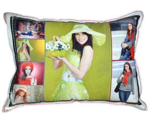 dikdörtgen yastık baskısı, dikdörtgen yastık fotoğraf baskısı, yastık fotoğraf baskısı, yastık baskı fiyatları
