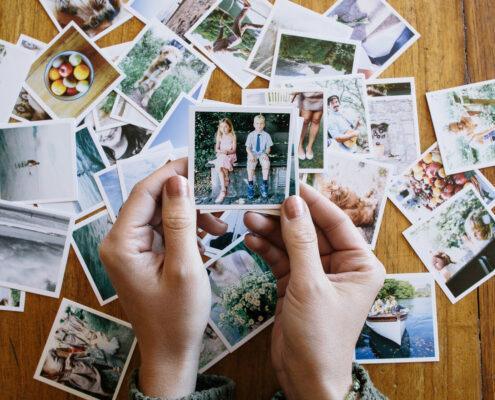 foto baskı kampanya, hızlı fotoğraf baskısı, istanbul ucuz foto baskı, istanbul ucuz fotoğraf baskısı fiyatları, kampanyalı fotoğraf, kampanyalı fotoğraf baskısı, kampanyalı fotoğraf baskısı fiyatları, kampanyalı ucuz fotoğraf baskısı yapan yerler, ucuz fotoğraf baskısı, uygun fiyatlı fotoğraf baskısı