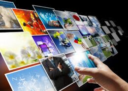 kaliteli fotoğraf baskısı, kaliteli fotoğraf baskısı yapan yerler, kaliteli foto baskısı siteleri, kaliteli baskı yapan online siteler, kaliteli baskı yapan siteler hangileri?, fotoğraf kağıdına fotoğraf baskısı yapan siteler, fujifilm fotoğraf baskısı, fujifilm foto baskı siteleri, suprame kağıta fotoğraf baskısı, crystal kağıta fotoğraf baskısı