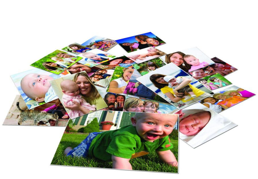 foto baskı boyutları, foto baskı çeşitleri, foto baskı ebatları, foto baskı ebatları nelerdir?, foto baskı imkanı, foto baskı ölçüleri, foto baskı ölçüleri nedir?, foto baskısı istiyorum, fotoğraf baskısı ölçüleri, hediyelik fotoğraf baskısı, online fotoğraf baskısı, online fotoğraf baskısı yapan yerler