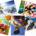 ucuz fotoğraf baskı, ucuz foto baskısı, ucuz fotoğraf baskı fiyatları, uygun fiyatlı foto baskısı, avantajlı fiyatlı fotoğraf baskısı, kaliteli ucuz foto baskısı, foto baskı fiyatları, fotoğraf baskısı fiyat, kampanyalı foto baskısı, fotoğraf kağıdına fotoğraf baskısı