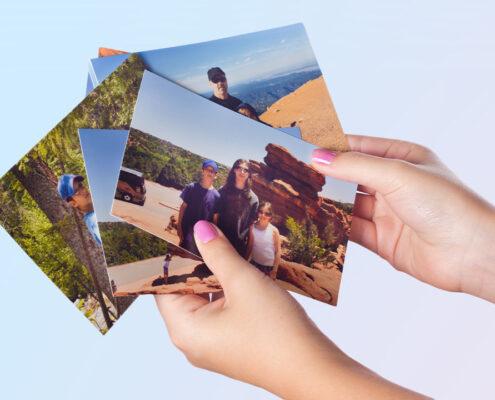 hızlı foto baskısı, hızlı fotoğraf baskı, acele foto baskı, acele fotoğraf baskısı, hızlı 10x15 foto baskı, hızlı 13x18 foto baskı, hızlı 15x21 foto baskı, acele 10x15 foto baskı, acele 13x18 foto baskı, acele 15x21 foto baskı, hızlı kaliteli fotoğraf baskısı
