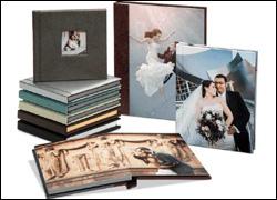 fotoğraf albümleri, fotoğrafçı, fotoğraf albümleri fiyatları, deri fotoğraf albümleri, ahşap kapaklı fotoğraf albümleri, deri kapaklı fotoğraf albümleri, resim albümleri, deri resim albümleri, ahşap resim albümleri fiyatları