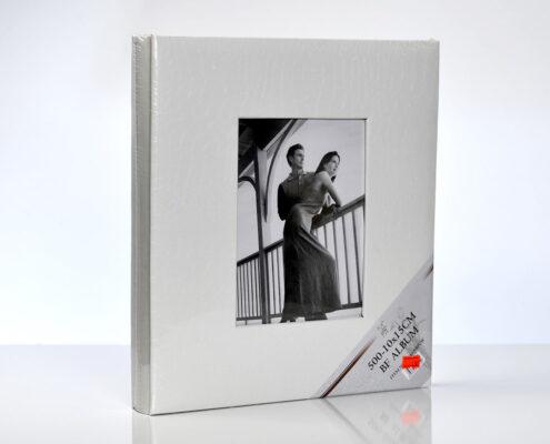 500 adet 10x15 fotoğraf albümü, 500 lük fotoğraf albümü, 500 adet 10x15 fotoğraf albümü fiyatları