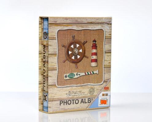 özel kutulu 100 lü albüm, 100 lük 10x15 fotoğraf albümü, özel tasarımlı fotoğraf albümü