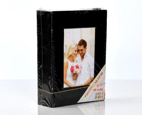 13x18 fotoğraf albümü, 100 lü 13x18 foto albümü, fotoğraf albümü modelleri