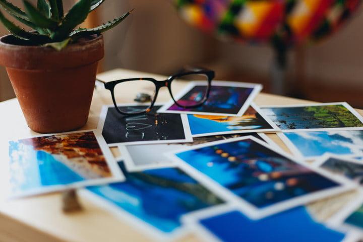fotoğraf baskısı, ucuz fotoğraf baskısı fiyatları, hızlı fotoğraf baskısı fiyatları, kaliteli fotoğraf baskısı, fujifilm supreme fotoğraf baskısı, fotoğraf baskı fiyatları, fotoğraf baskısı yapan yerler