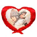 kalpli yastık fotoğraf baskısı, yastık fotoğraf baskısı, yastık baskı fiyatları, kalpli yastık fiyatları, kırmızı kalpli yastık baskısı, yastık baskısı, fotoğraf baskılı yastık