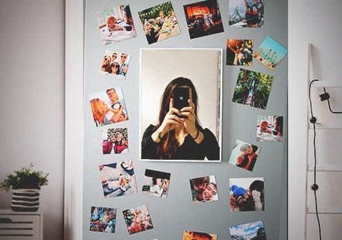 magnet fotoğraf baskısı, magnet baskı fiyatları, magnet baskı yapan yerler, magnet resim baskısı, magnet fotoğraf fiyatları, yapışkanlı fotoğraf baskısı, buzdolabına fotoğraf baskısı