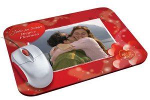 mouse pad fotoğraf baskısı, mouse pad resim baskısı, fotoğraf baskısı, mouse pad baskısı