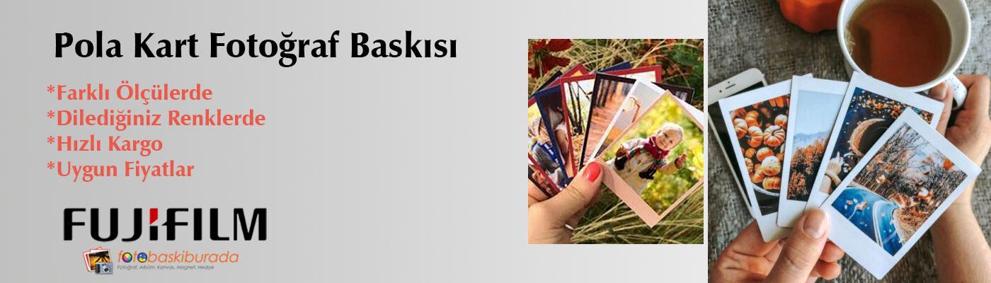 foto baskı burada, pola kart baskı fiyatları, pola kart baskısı yapan yerler, online pola kart baskısı,