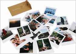 Pola Kart Fotoğraf Baskısı, pola kart baskı fiyatları, pola kart ucuz baskı, 7x10 pola kart baskısı