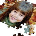 a4 puzzle baskısı, puzzle fotoğraf baskısı, puzzle resim baskısı, ucuz puzzle baskısı, fotoğraf baskısı