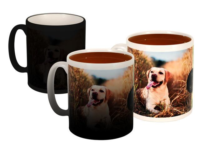 sihirli kupa bardak, sihirli bardak fiyatı, siyah kupa bardak fiyatı, siyah kupa bardak baskısı, siyah kupa baskı fiyatları, siyah kupa bardak renk değiştirme, sihirli bardak baskısı, sihirli kupa baskı fiyatları