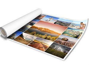 sticker fotoğraf baskısı, sticker baskı, etiket baskısı, sticker fotoğraf baskısı, etiketli fotoğraf baskısı, sticker baskı fiyatları, etiket baskı fiyatları